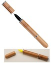 bamboo-pen-highlighter-alpi