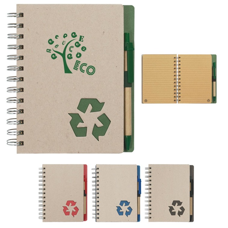 good cheap paper notebooks
